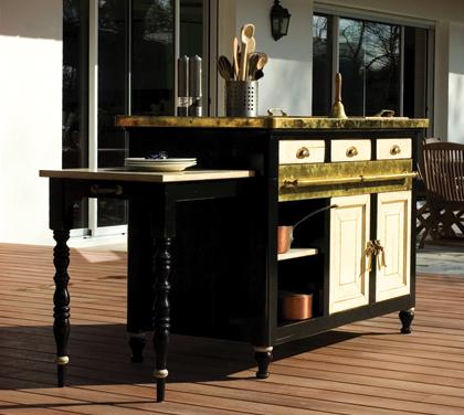 meubles rennes durif meubles et d coration. Black Bedroom Furniture Sets. Home Design Ideas